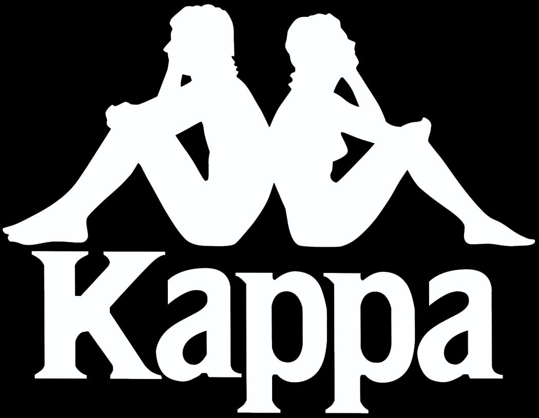 Kappa Singapore